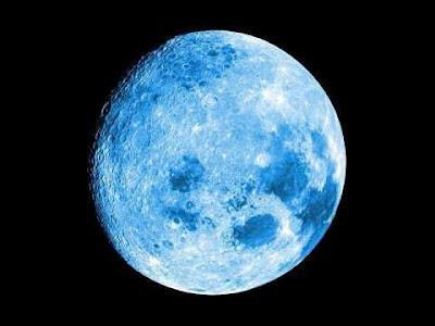 luna-azul-30-07-2015